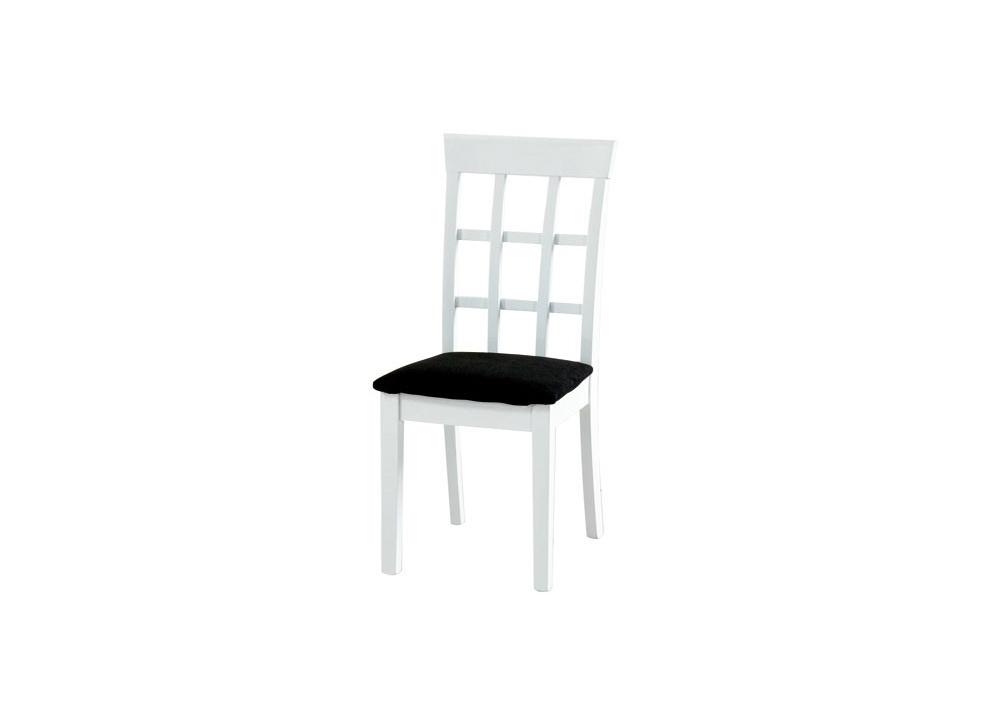 Comprar Silla Comedor Blanca | Precio Mesas y sillas Tuco.net