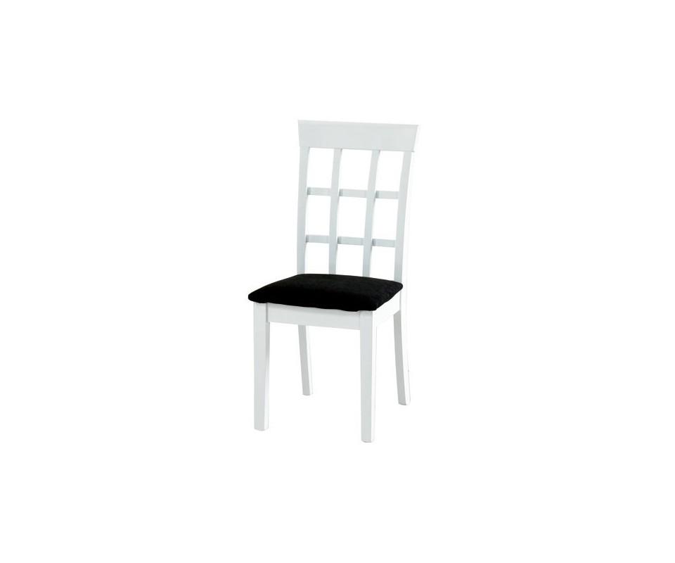 Comprar silla comedor blanca precio mesas y sillas for Mesas de comedor tuco