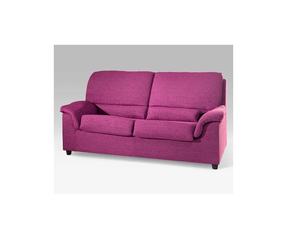 Comprar sof dos plazas oferta precio sof s y sillones for Sofa cama 2 plazas oferta
