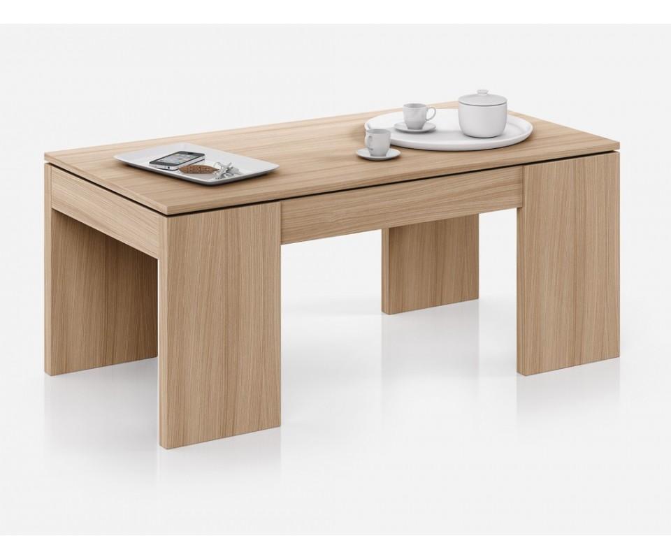 mesa de centro 100 x 50
