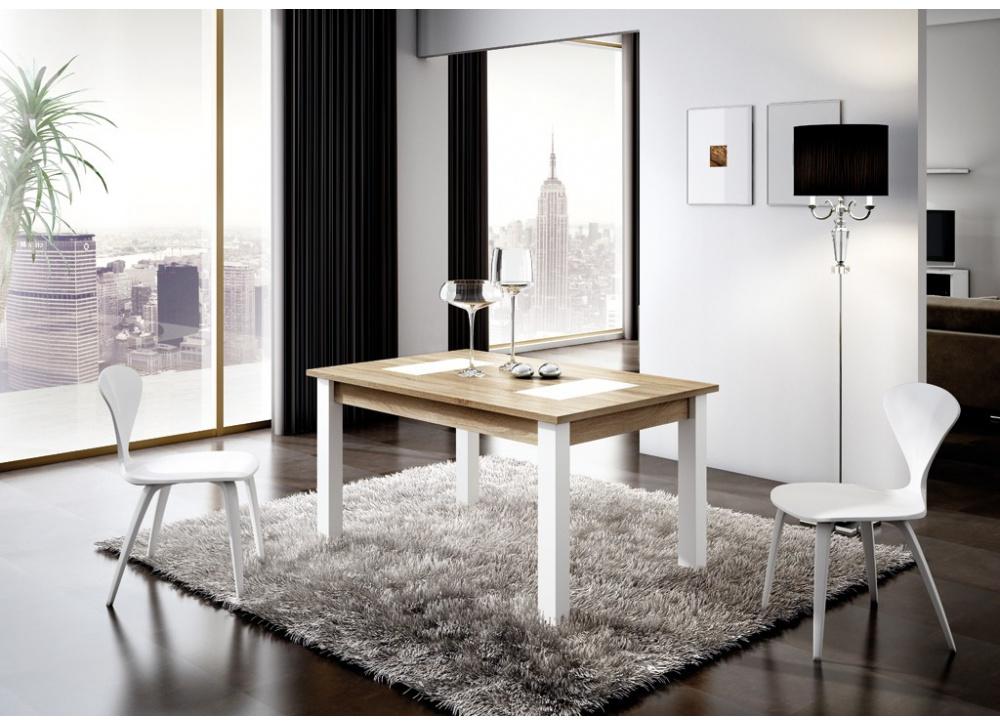 Comprar Mesa de comedor Cambrils | Precio mesas comedor Tuco.net