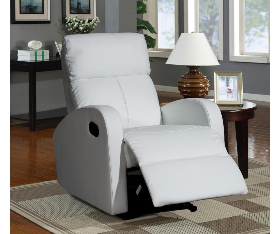 Muebles en ourense baratos cool muebles auxiliares rusticos muebles auxiliares baratos ourense - Rapimueble mesas comedor ...