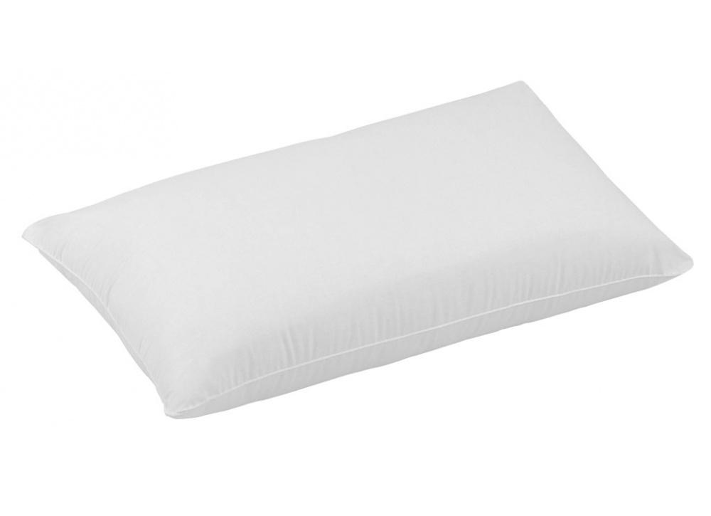 Almohada de fibra Sleep 70 cm