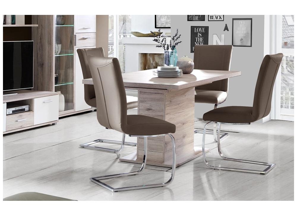 comprar mesa de comedor en roble|mesas de comedor baratas Muebles ...