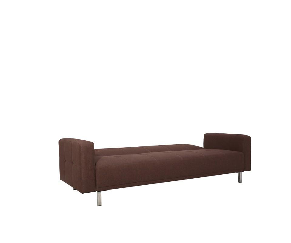 Comprar sof cama michigan precio sof s cama for Compra de sofa cama