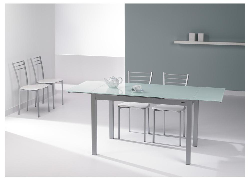 Comprar mesa cocina precio mesas y sillas for Sillas de cocina precios