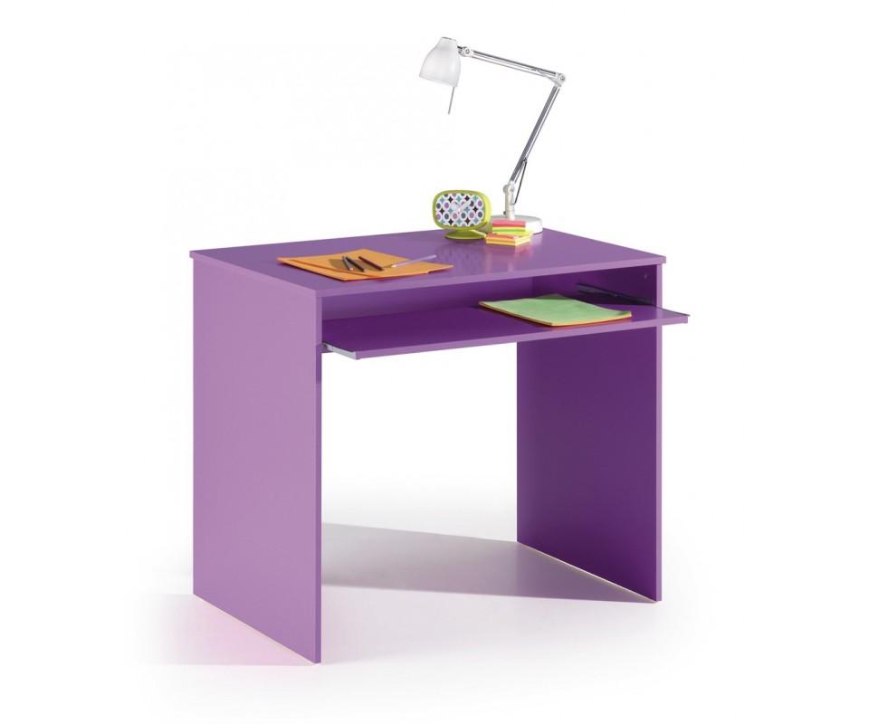 Comprar mesa de estudio arcoiris precio mesas de estudio - Mesa de estudio infantil ...