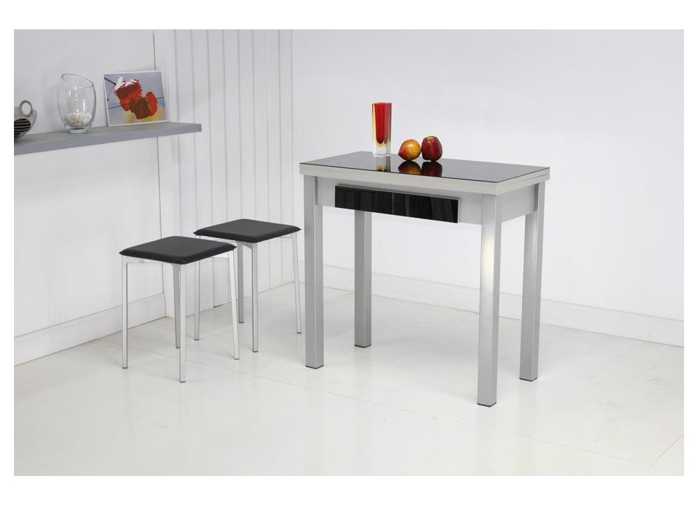 Comprar Mesa de cocina Olivo | Precio Mesas de cocina Tuco.net