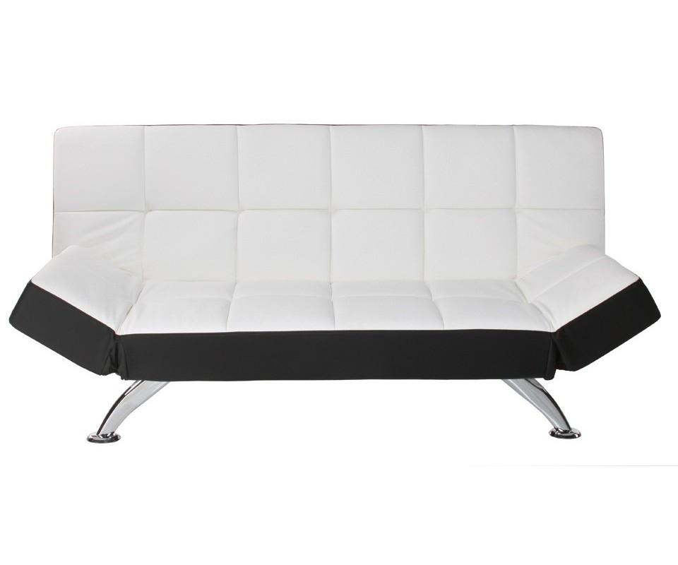 Comprar sof cama princeton precio sof s cama - Compro sofa cama ...