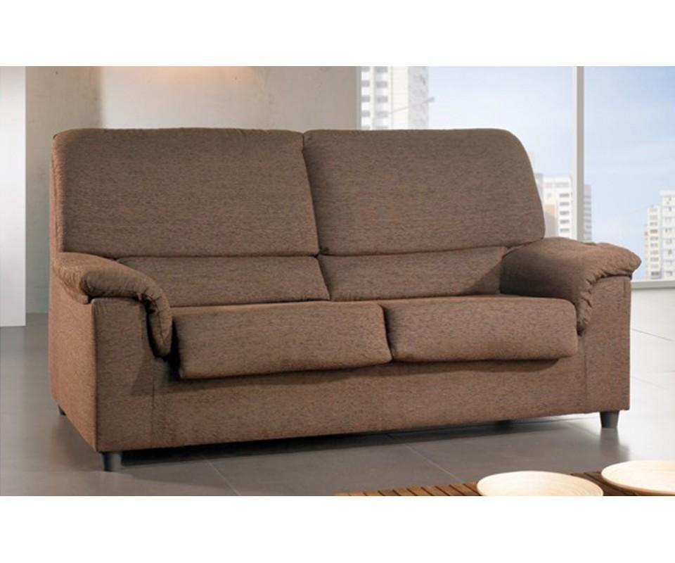 comprar sof de dos plazas seatle precio sof s 3 y 2