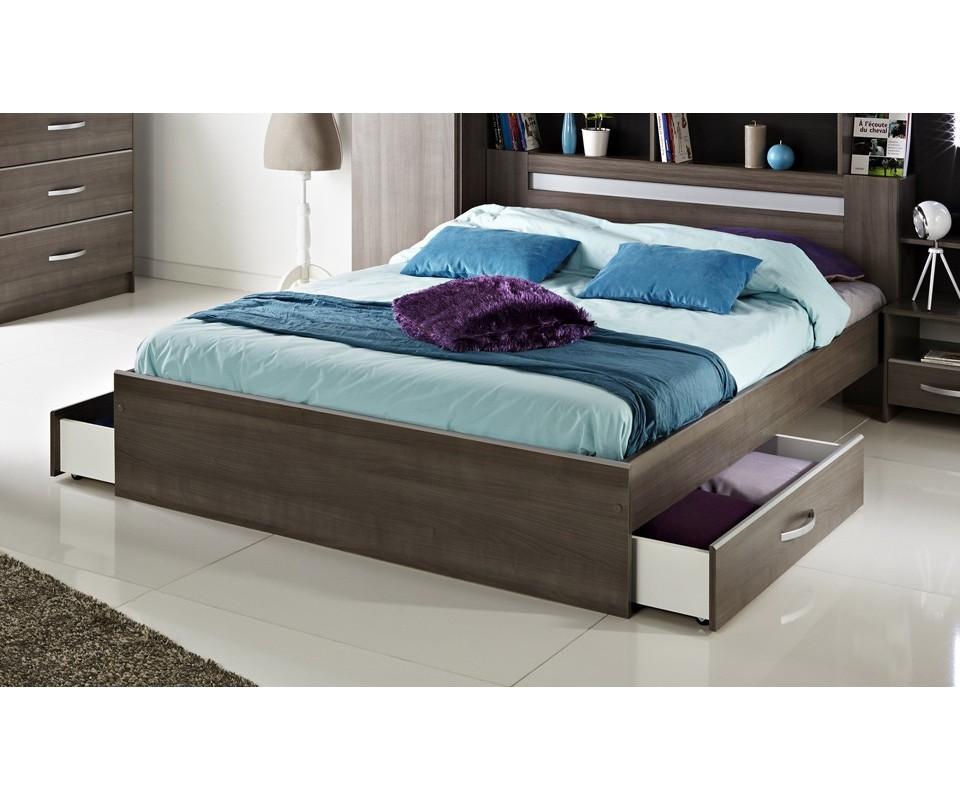 Comprar cajones para dormitorio roma precio cabeceros y for Cajones bajo cama
