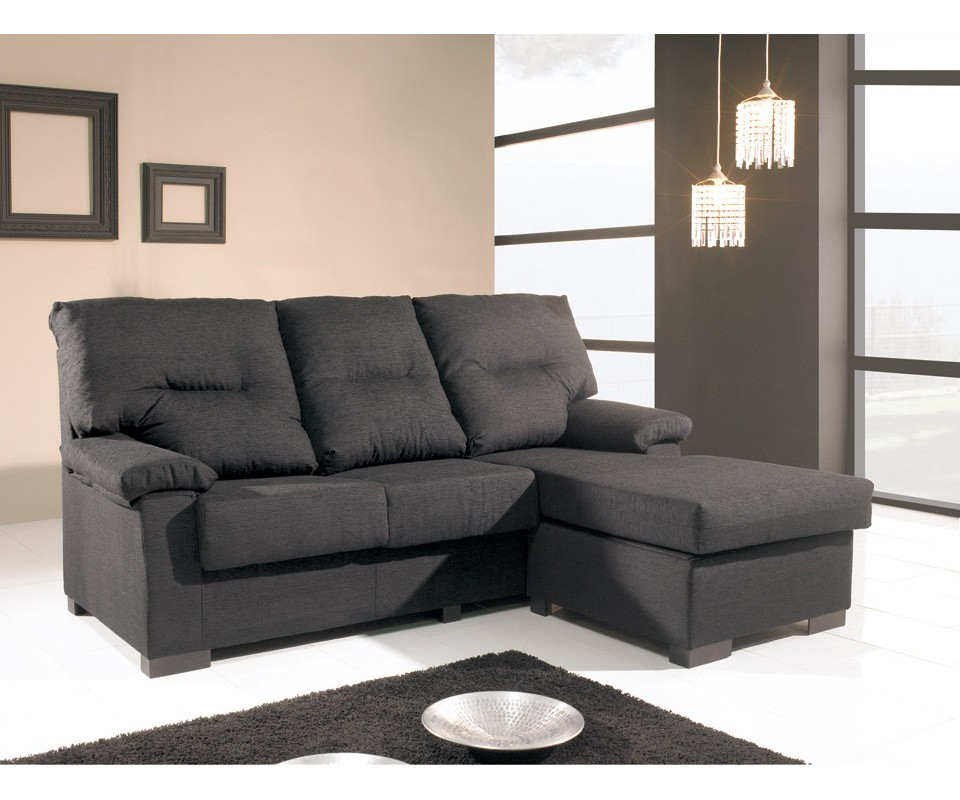 Comprar Muebles A Un Euro Precio Chaise Longue