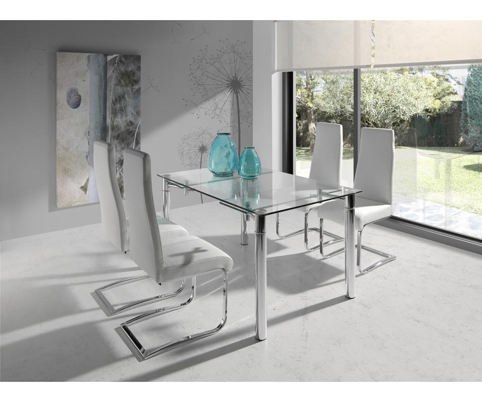 Comprar mesa de comedor hiedra precio mesas - Ver mesas y sillas de comedor ...