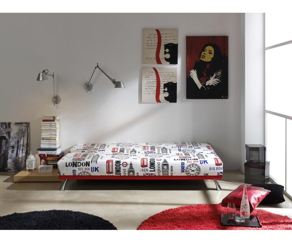 Comprar sof cama london precio sof s cama for Sofa cama modelos y precios