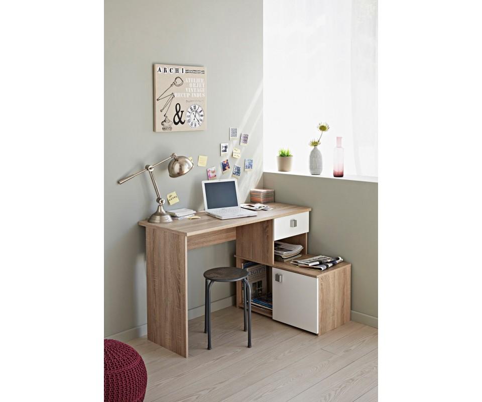 Comprar mesa de estudio plut n precio mesas de estudio - Mesas estudio juveniles ...