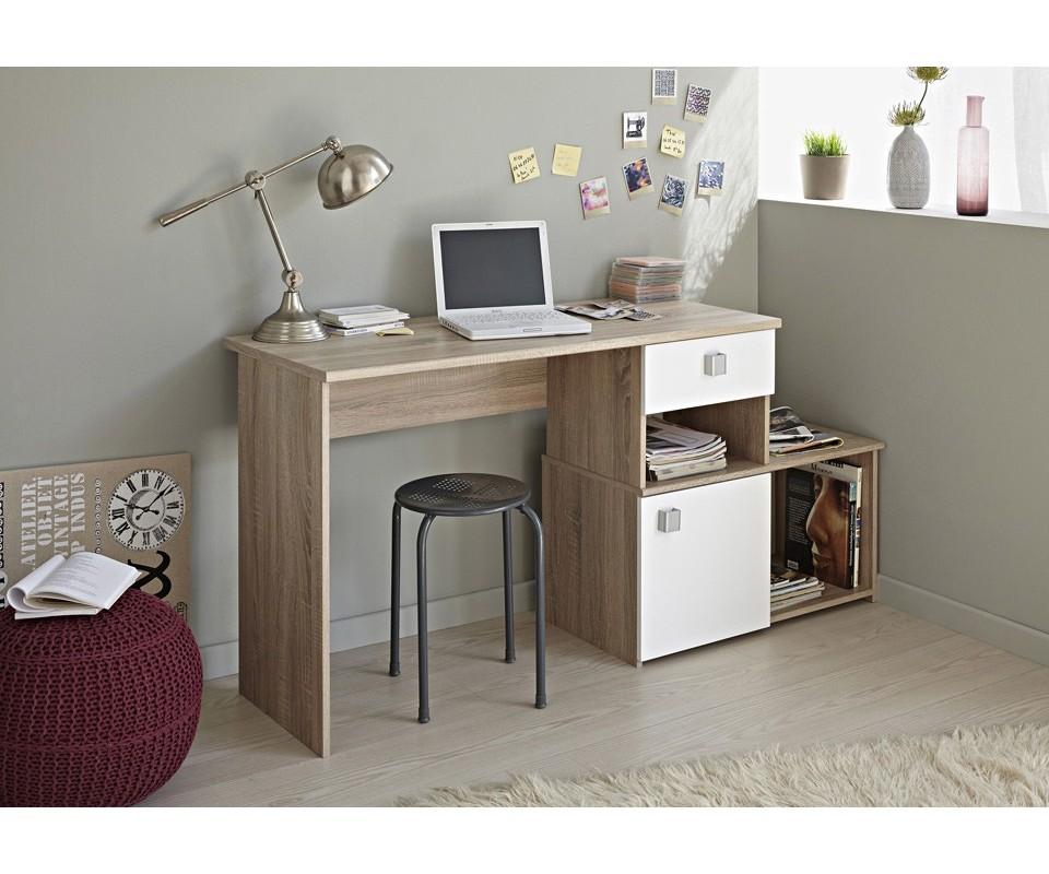 Comprar mesa de estudio plut n precio mesas de estudio for Mesa estudio