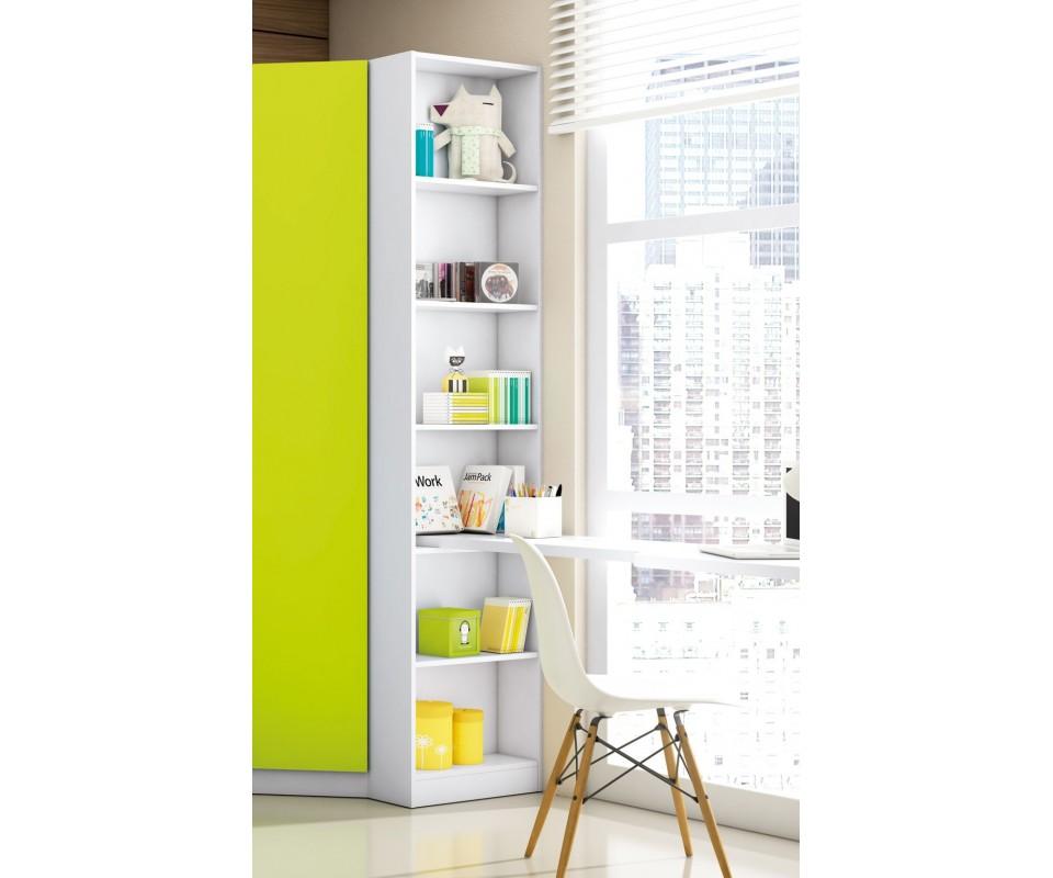 Comprar Estantería para armario Erika | Precio Estanterías Tuco.net