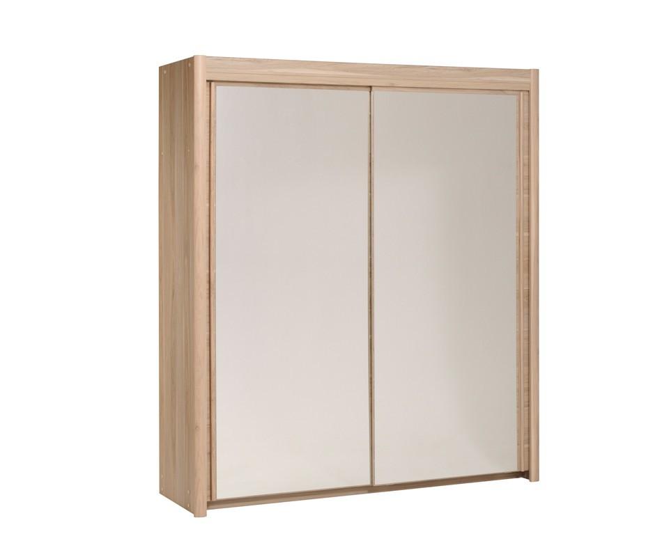 Comprar armario roma puertas correderas precio armarios - Puerta corredera precio ...