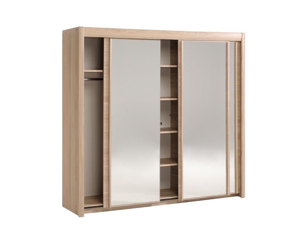 Comprar armario roma puertas correderas precio armarios - Puertas correderas armarios empotrados precios ...