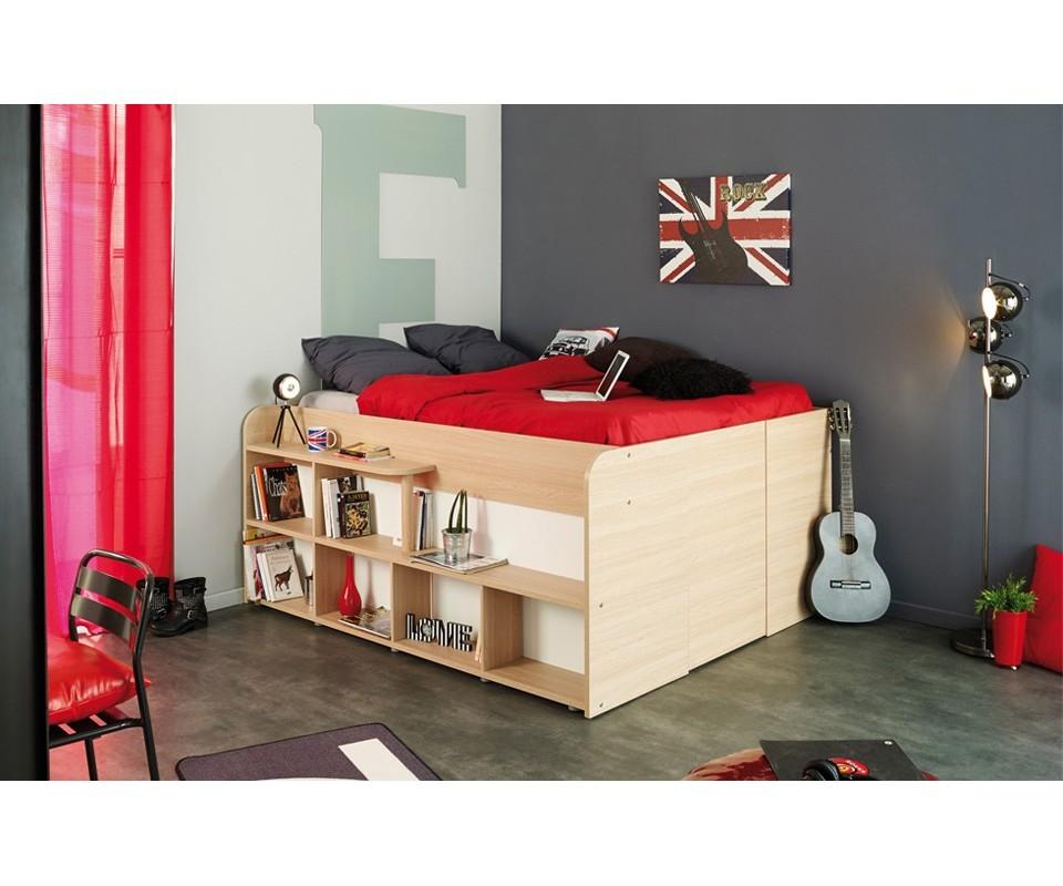Comprar compacto juvenil jump precio camas nido for Precios cama nido juvenil