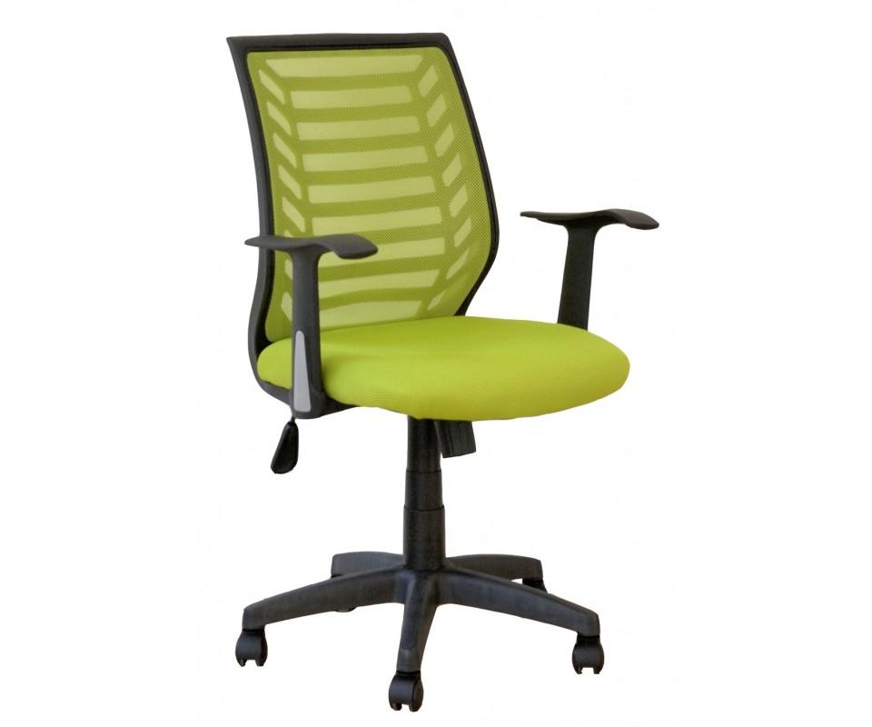 Comprar silla de estudio barato precio sillas de estudio for Silla de escritorio precio