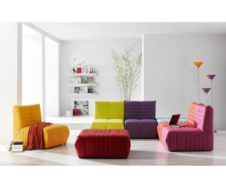 Comprar sof de una plaza eva precios de sof s y for Sofas originales online