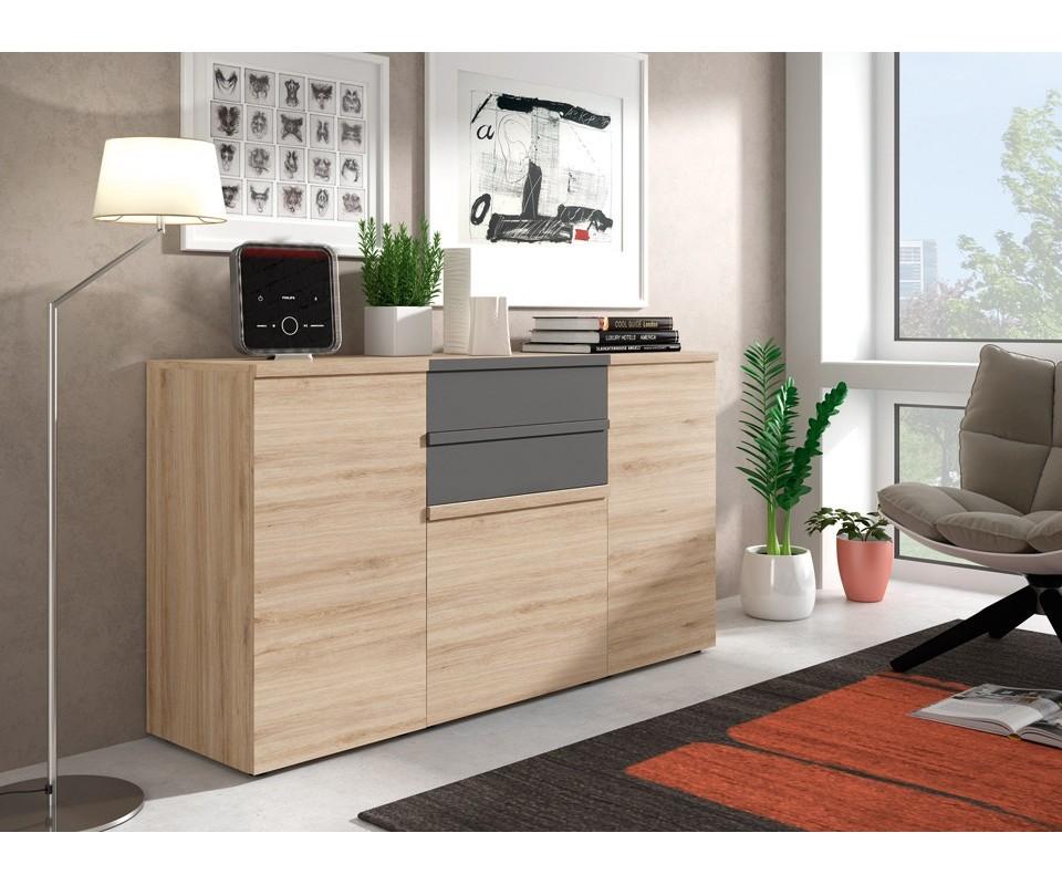 Armario Ikea Pax Segunda Mano ~ Comprar Aparador Magic Precio de Aparadores y Vitrinas