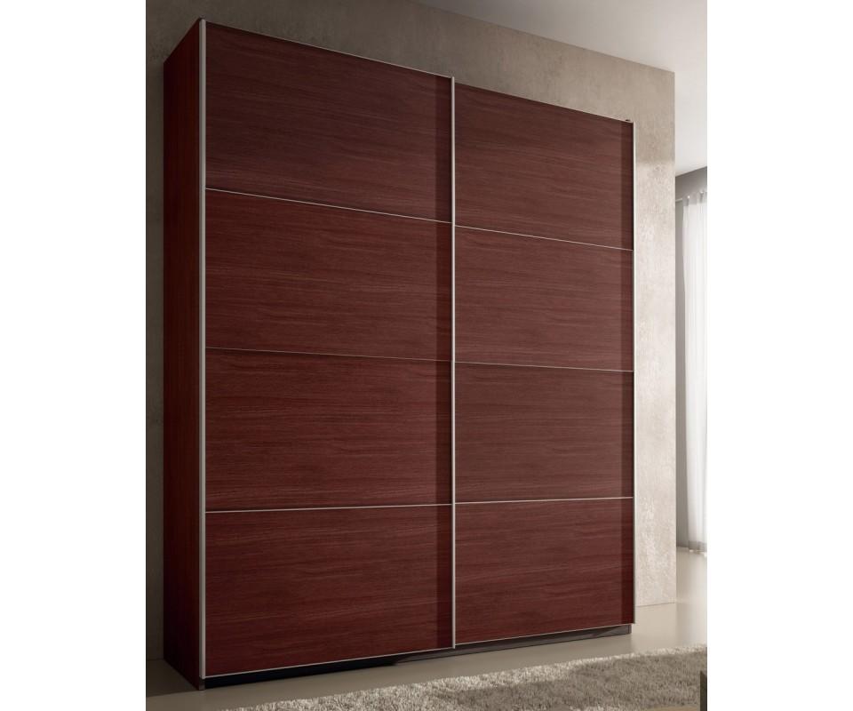 Comprar armario dubl n puertas correderas precio - Puertas correderas precio ...