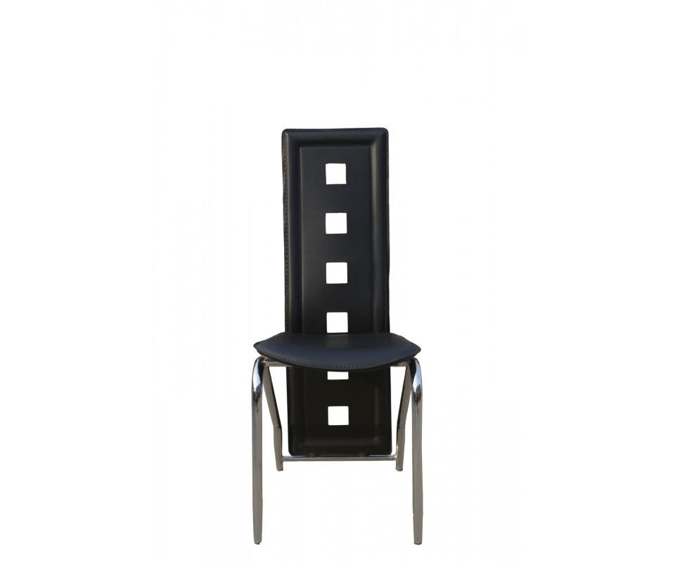 Comprar silla de comedor f tima precio sillas - Compro sillas de comedor ...