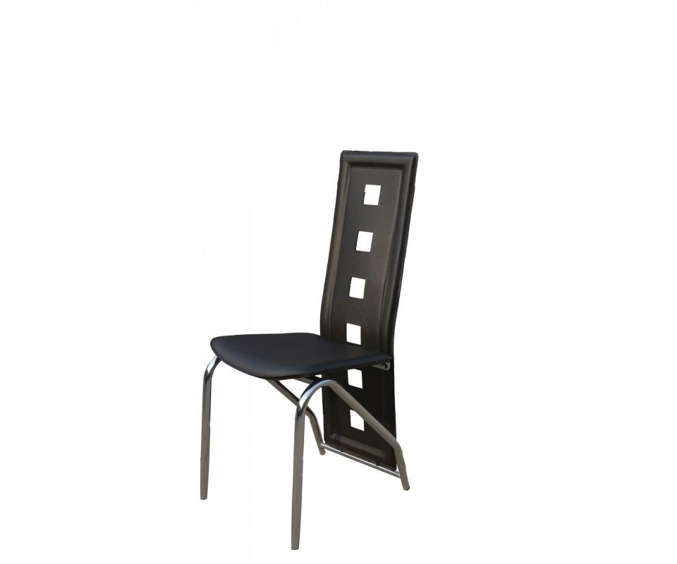 Comprar silla de comedor f tima precio sillas for Comprar sillas para comedor
