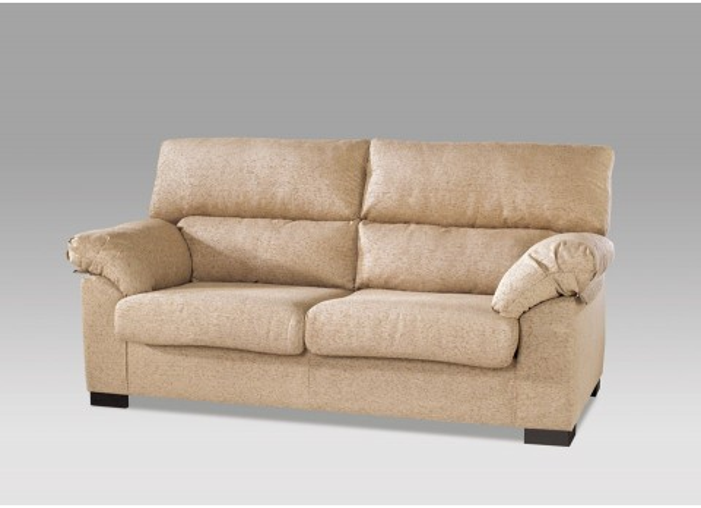Que cuesta tapizar un sofa great sof cama plazas tapizado - Precio tapizar sofa ...