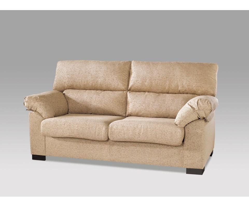Comprar sof de dos plazas hawai precio sof s 3 y 2 for Compra de sofas baratos