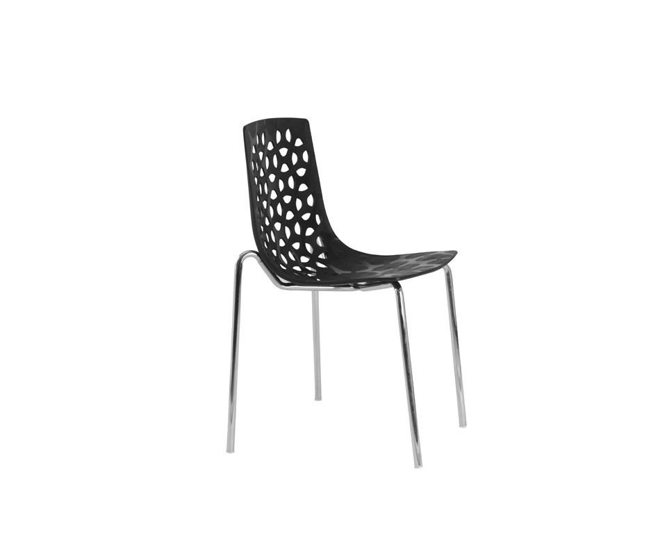 Comprar silla de comedor selva precio sillas for Sillas para comedor precios