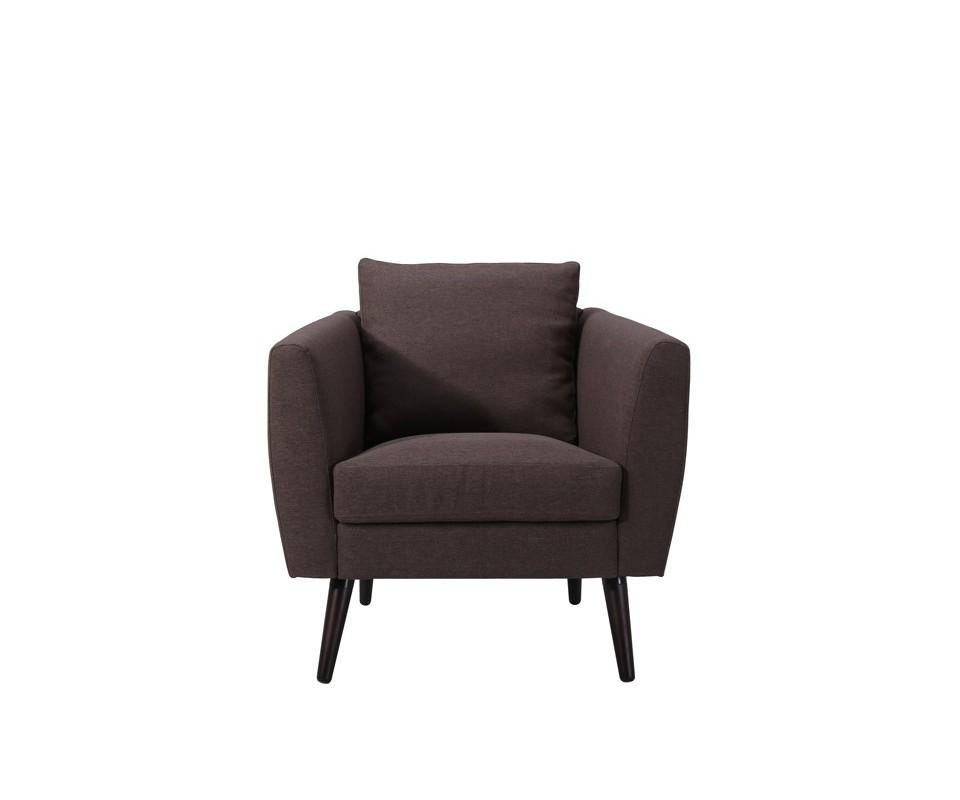 Comprar sill n albane precio sillones - Sillones para recibidores ...