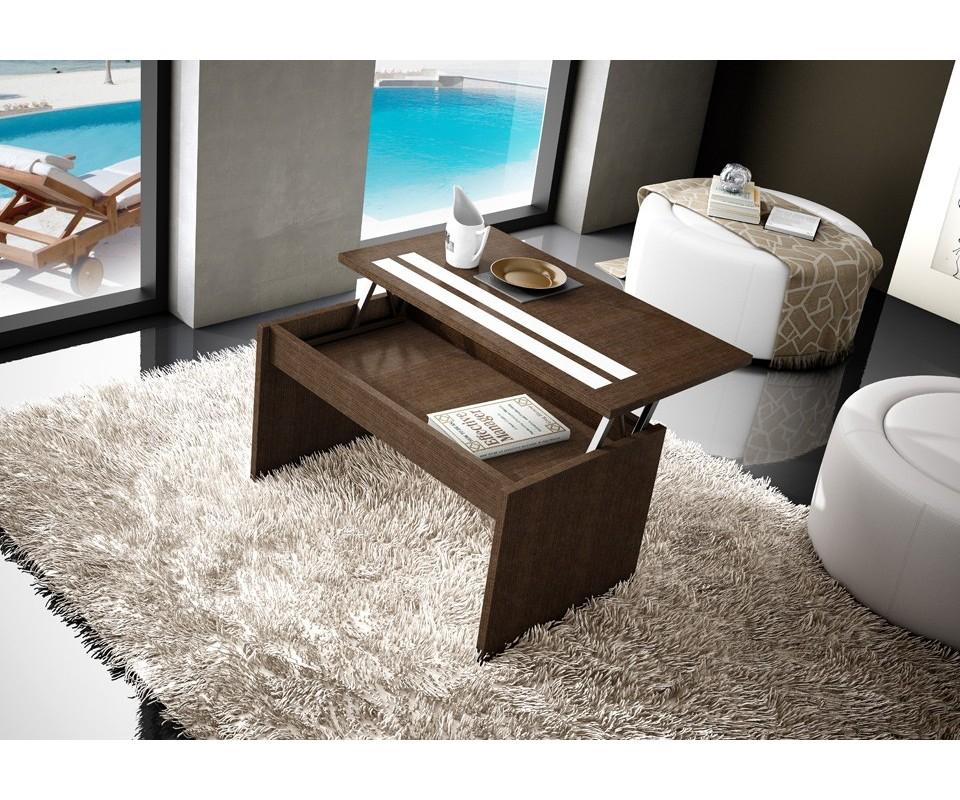 Comprar mesa de centro crisantemo precio mesas de centro for Muebles de oficina vitoria
