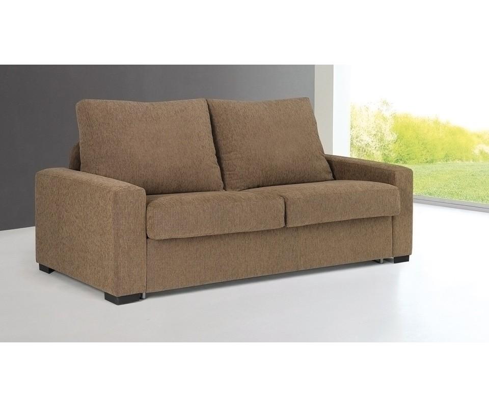 Comprar sof cama arizona precio sof s cama for Sofa cama sin somier
