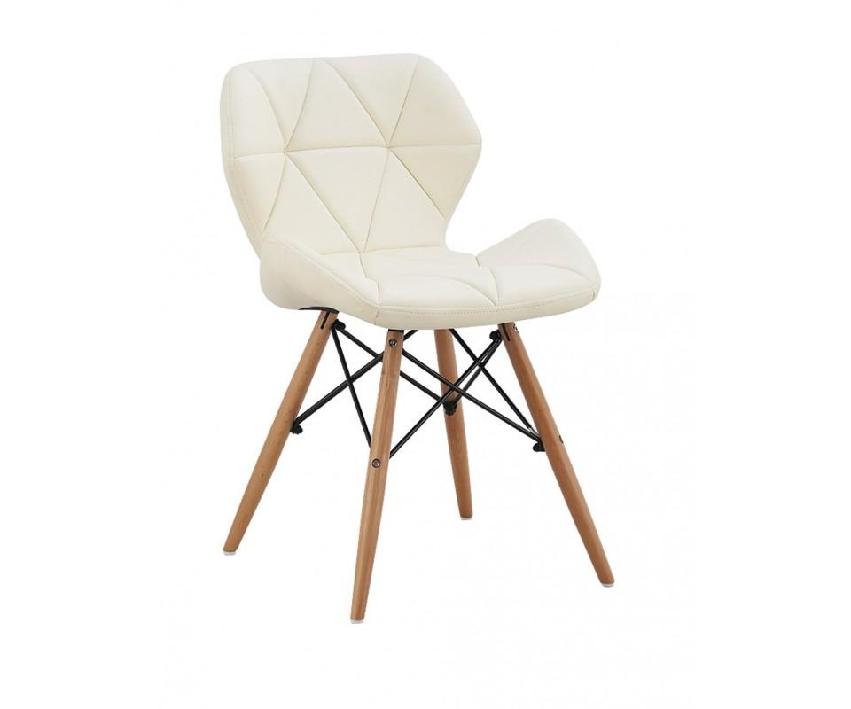 Comprar silla de comedor san jos precio sillas - Compro sillas de comedor ...