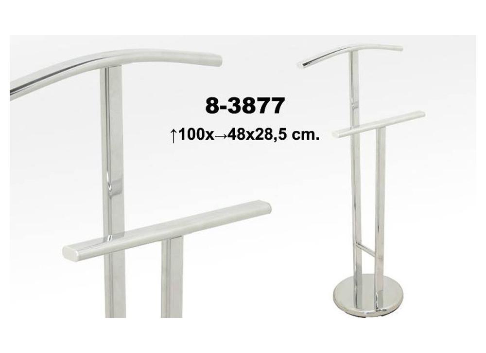Comprar gal n barcelona precio muebles auxiliares for Compra muebles barcelona