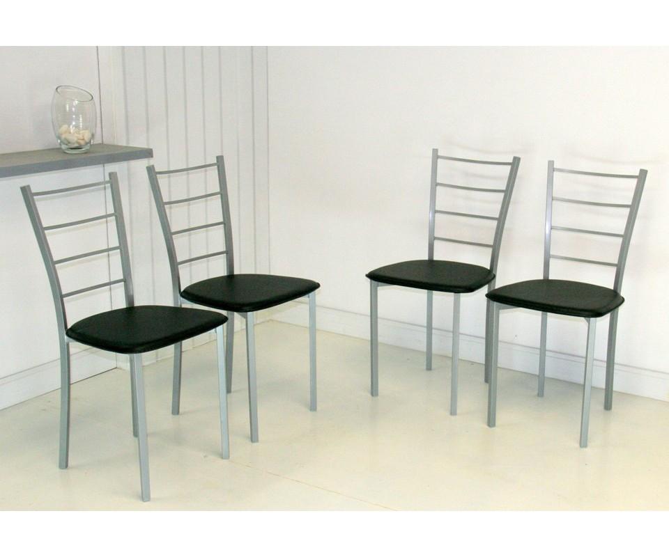 comprar silla de cocina taca precio sillas de cocina