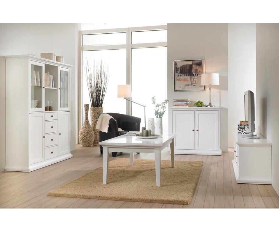 Comprar mesa de televisi n viena precio muebles tv2 - Recibidores tuco ...
