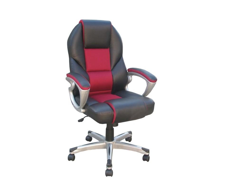 Comprar silla de estudio portman precio sillas de for Estudio sillas