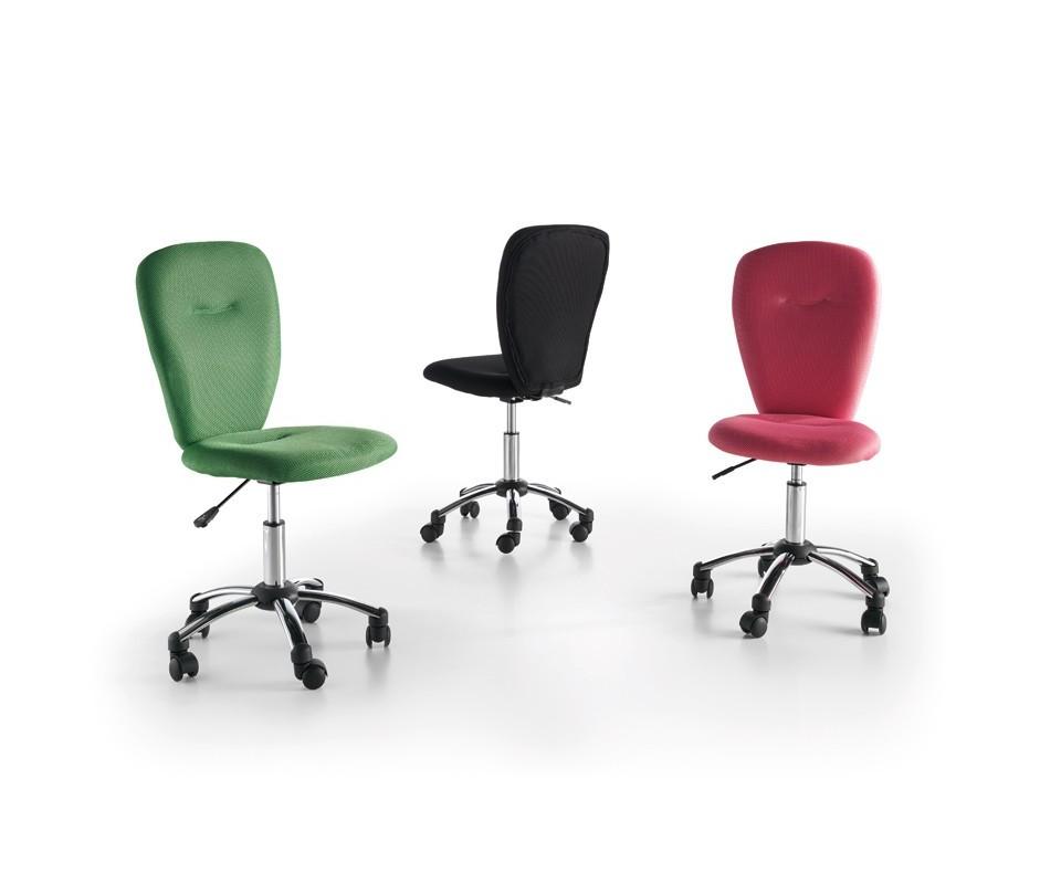 Comprar silla de estudio lake precio sillas de estudio y for Sillas de oficina precios