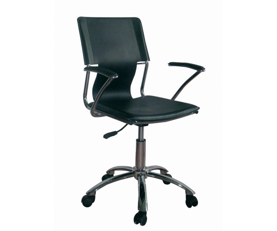 Comprar silla de estudio paul precio sillas de estudio y for Sillas de estudio