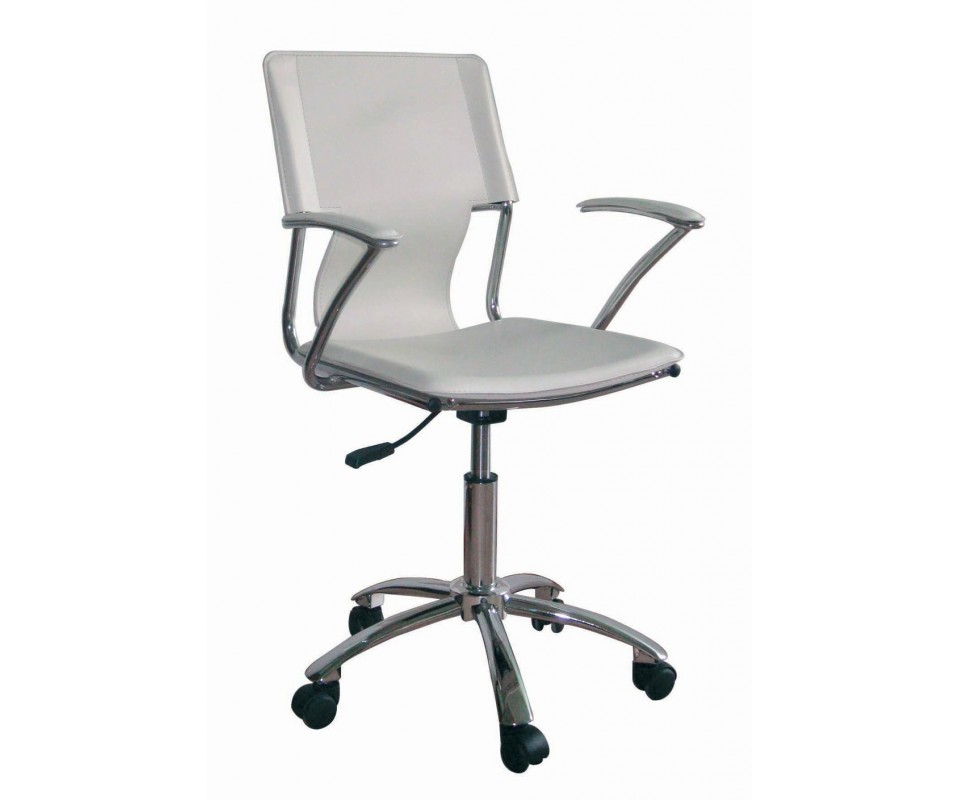 Comprar silla de estudio paul precio sillas de estudio y - Sillas de ikea ofertas ...