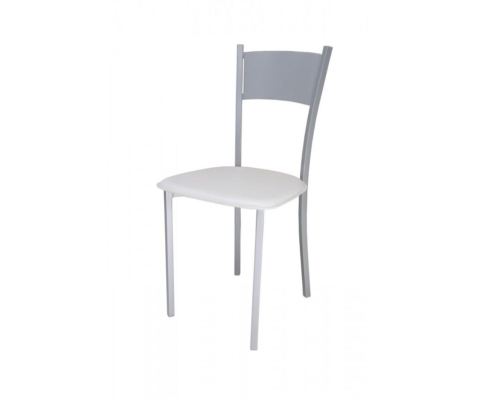 Comprar silla de cocina airin precio sillas de cocina - Sillas de cocina online ...