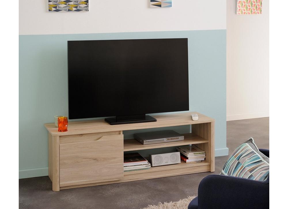 Mueble para tv stefan comprar muebles para tv en muebles tuco - Catalogo de muebles tuco ...