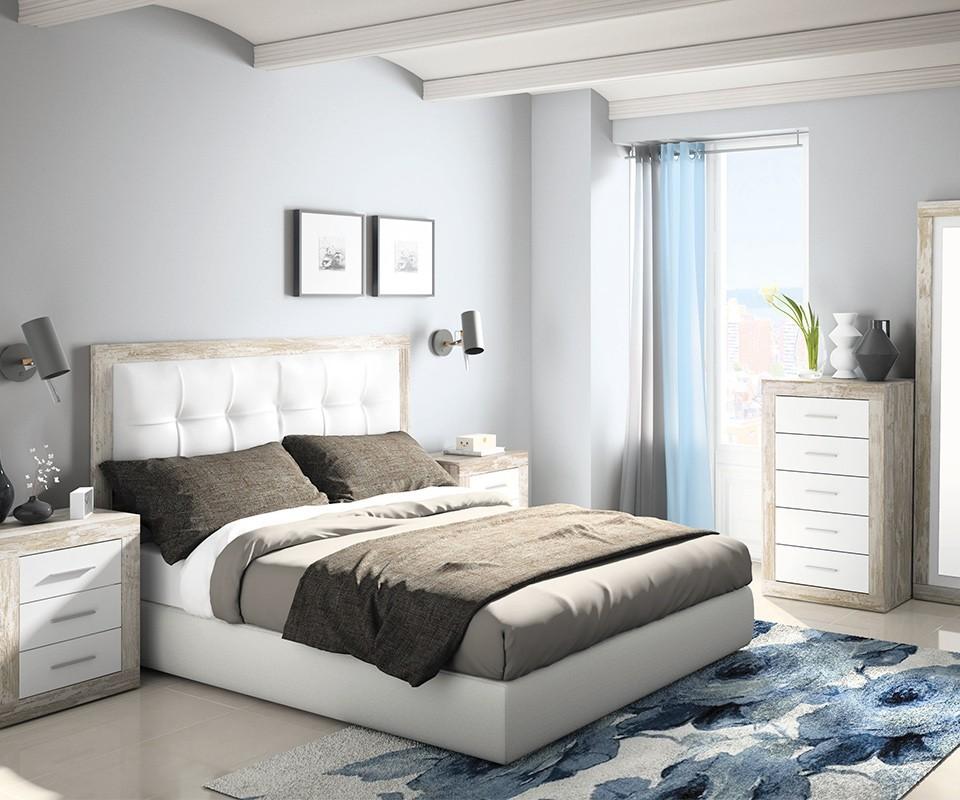 Espejo cuerpo entero pisa comprar espejos en tuco for Espejos para dormitorios modernos