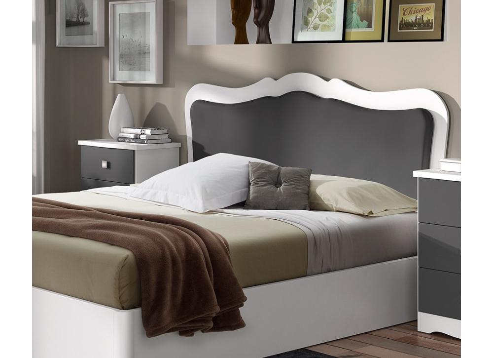 Cabecero para dormitorio moderno Classic