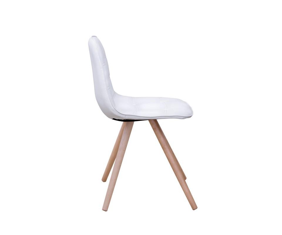 Silla de comedor dal comprar sillas en - Compro sillas de comedor ...