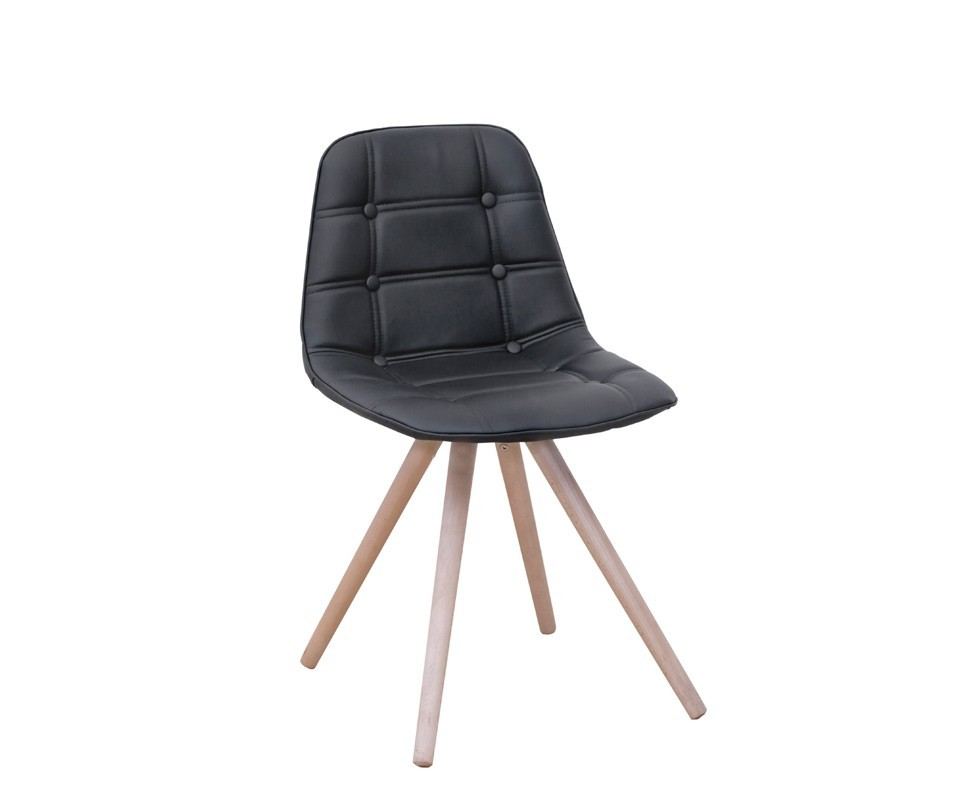 Silla de comedor dal comprar sillas en - Sillas de escritorio tuco ...